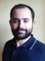 Stefano Schirru Seo Specialist