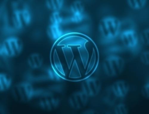 Ottimizzazione SEO WordPress: la guida su come fare
