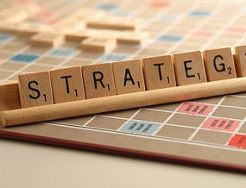 Come creare la tua strategia SEO