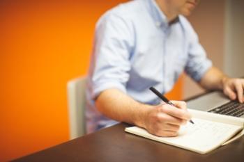 lavorare nel webmarketing