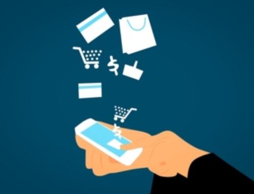 Come ottimizzare le conversioni del tuo e-commerce