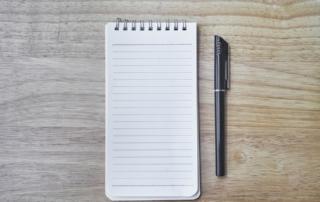 scopo e importanza della landing page