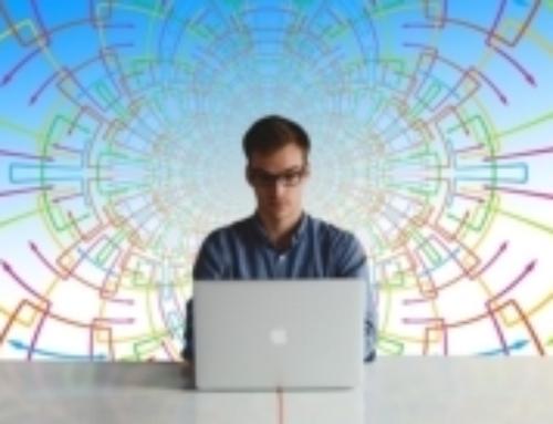 Magento, Prestashop, WordPress: il miglior CMS per creare un ecommerce?