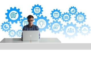 come pubblicizzare e-commerce