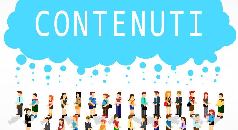 contenuti-utili