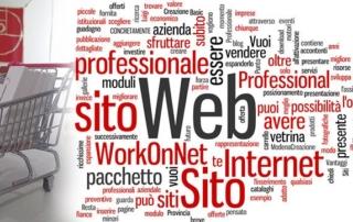 sito-web-professionale