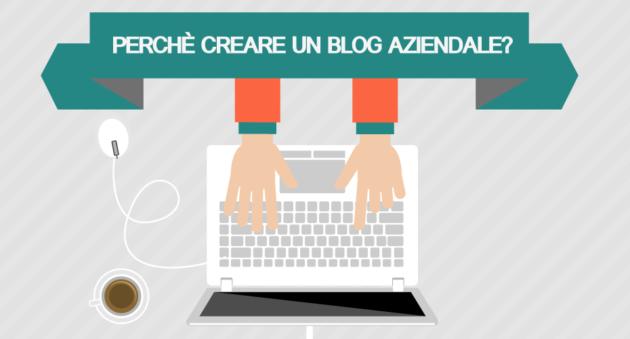 perchè-creare-un-blog-aziendale