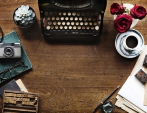 Cosa è il piano editoriale e perché devi averne uno