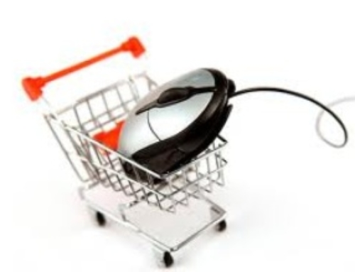 E-commerce, un report ci dice perché non bisogna MAI sottovalutare il servizio di consegna