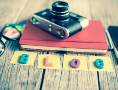 Come ottenere il meglio dalle tue immagini sul blog